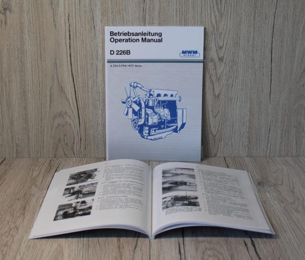 k DS Bild MWM BA Art. MB150 D226B