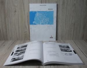 Deutz FL912/913/BFL913 Werkstatthandbuch