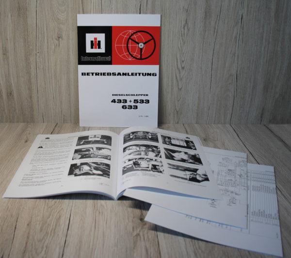 k DS Bild IHC BA Art. IB38 433 533 633