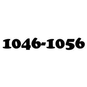 1046-1056