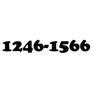 1246-1566