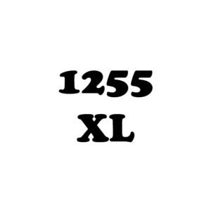 1255 XL