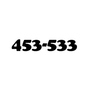 453-533