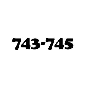 743-745