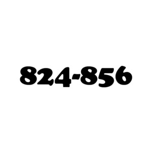 824-856