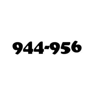 944-956