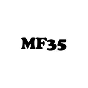 MF 35
