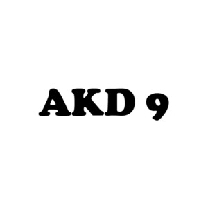 AKD 9