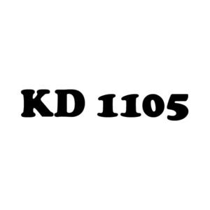 KD 1105