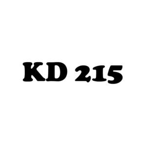 KD 215