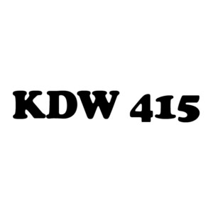 KDW 415