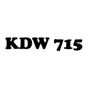 KDW 715