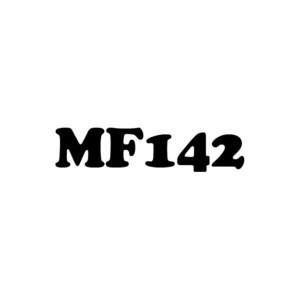 MF 142