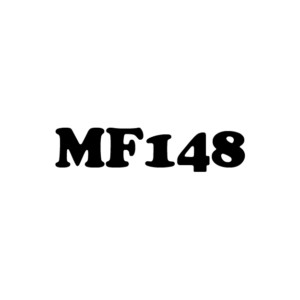MF 148