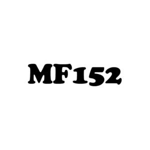 MF 152
