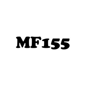 MF 155