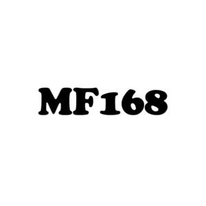 MF 168