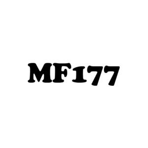 MF 177