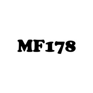 MF 178