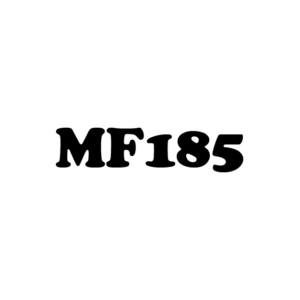 MF 185
