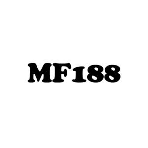 MF 188