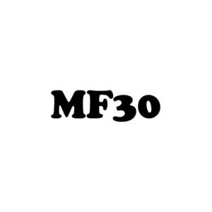 MF 30