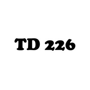 TD 226