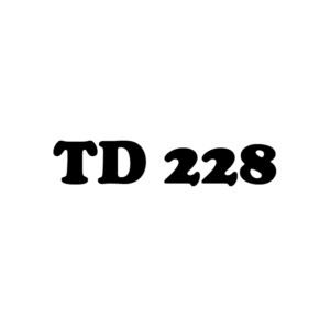TD 228