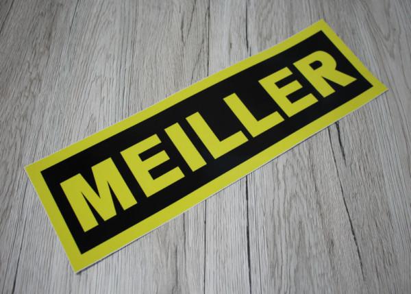 k DS Bild Meiller