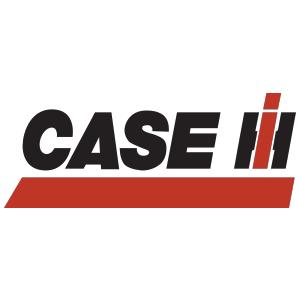 IHC-Case
