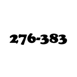 276-383