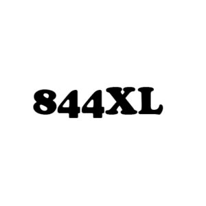 844 XL