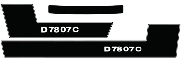 DS Bild Aufkleber Deutz D7807C scaled