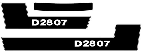 DS Bild D2807