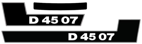 DS Bild D4507