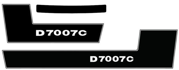 DS Bild D7007C