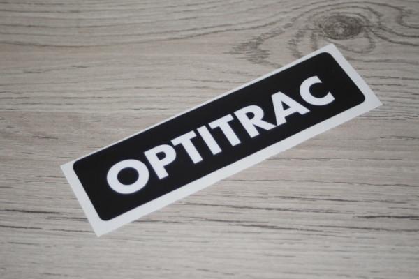 Optitrac scaled