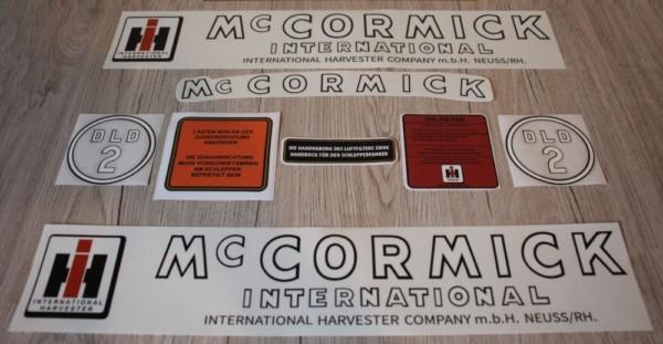 k A MA120 McCormickSET DLD2