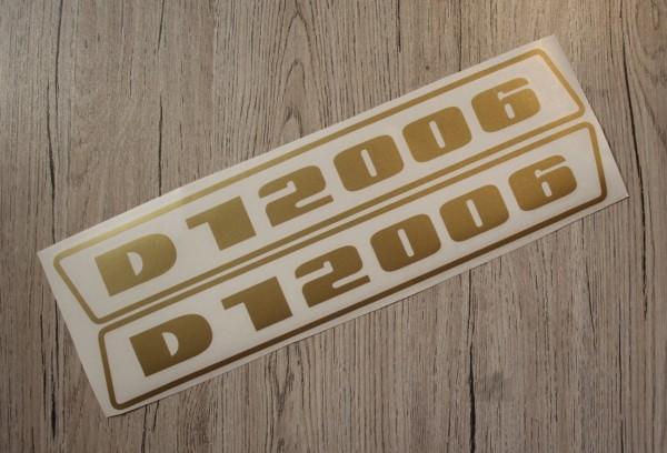 k DA120G