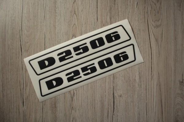 k DA25S