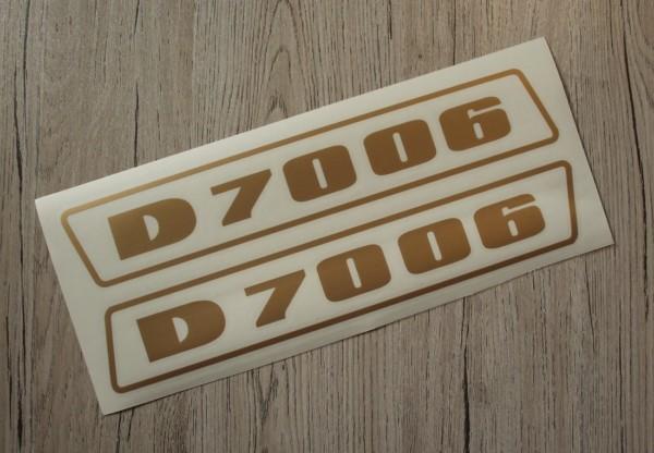 k DA70G