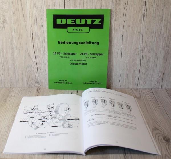 k DS Bild Deutz F2L612 6 H1155 3 1