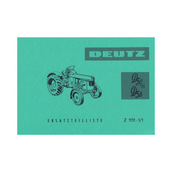 DE410 2