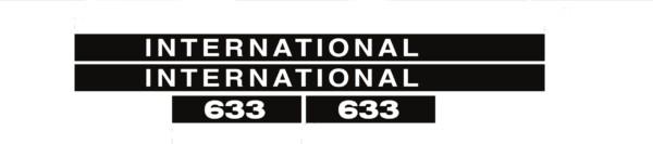 IHC International 633 lang ohne Ma scaled