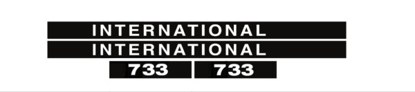 IHC International 733 lang scaled