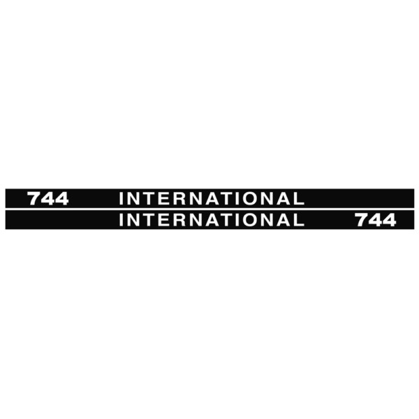 IHCL744