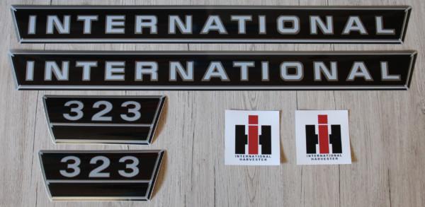 IHCS323 scaled