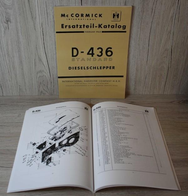 k DS Bild ETL MC D 436 Standard